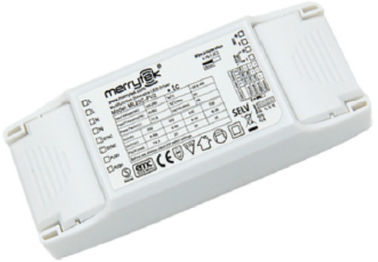 Supports LED Hot Swap 1-10V PUSH 25W LED Dimmer Driver Module With Short Circuit Protection